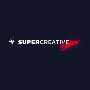 supercreative radio