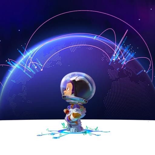 how we built the github globe