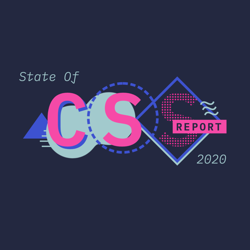 state of css 2020: trend report
