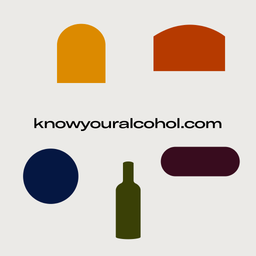 no, really: what are you drinking?